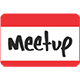 ADU4U on Meetup